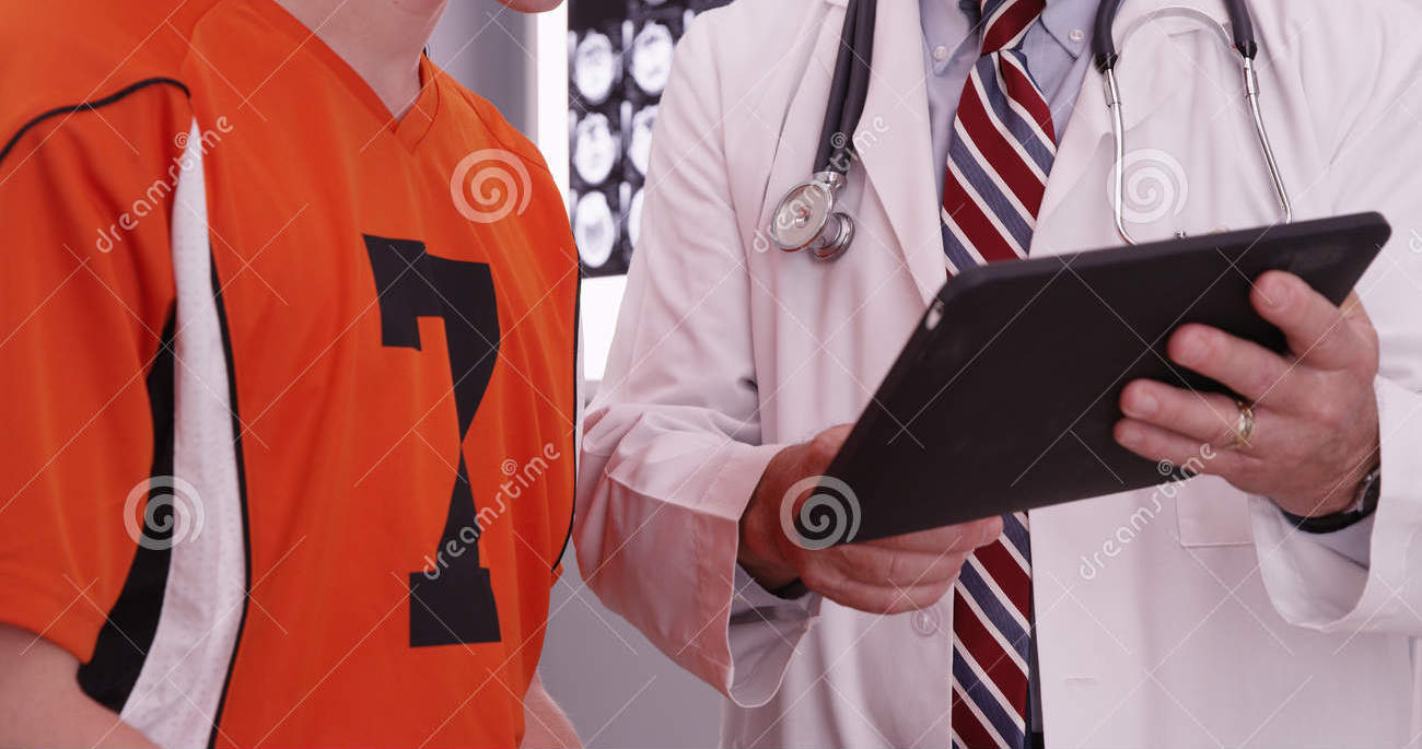 portrait-medical-doctor-looking-tablet-computer-colle-college-athlete-67671668